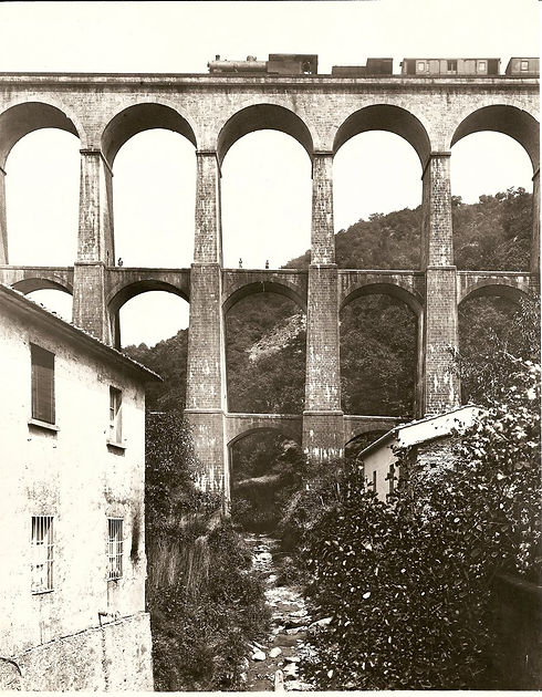 Ferrovia_Porrettana_Viadotto_di_Piteccio
