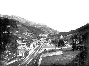 Pracchia-1900.jpg