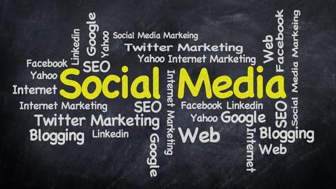 social-media-423857_1920.jpg