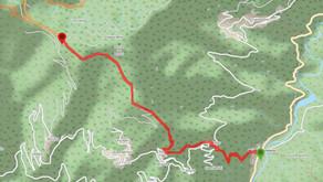 Molino Monte Cavallo