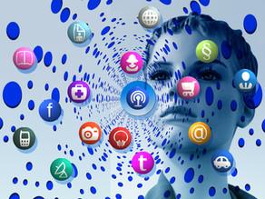 """Web e social: opportunità e pericoli della """"nuova jungla digitale"""" per i giovani e la società."""