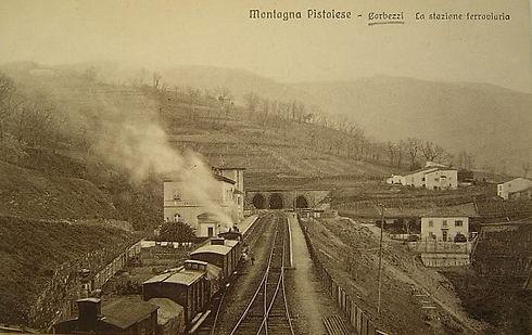 Corbezzi_-_Stazione_ferroviaria.jpg