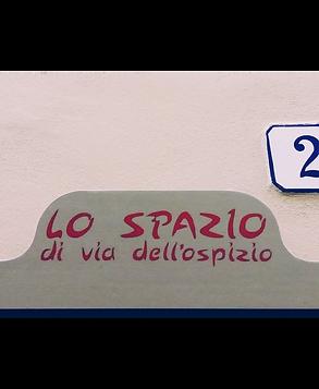 lspazio.png