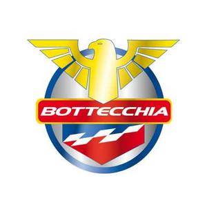 Bottecchia-logo2.jpg