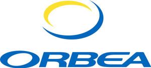 logo-orbea.jpg