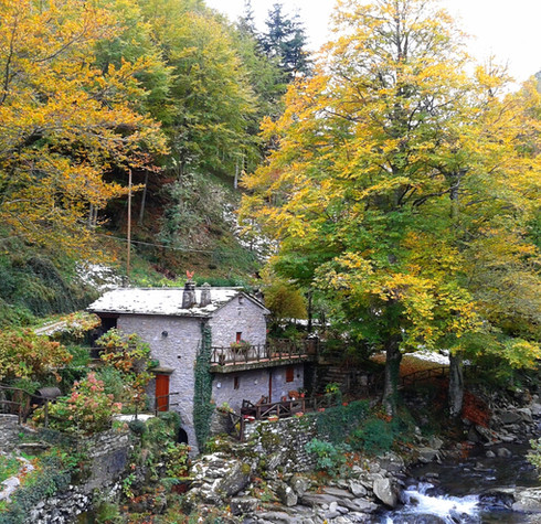 2012-10-31 21.09.31a.jpg