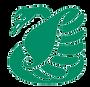 1200px-Legambiente_logo.png