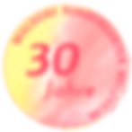 30a-kindi_.png