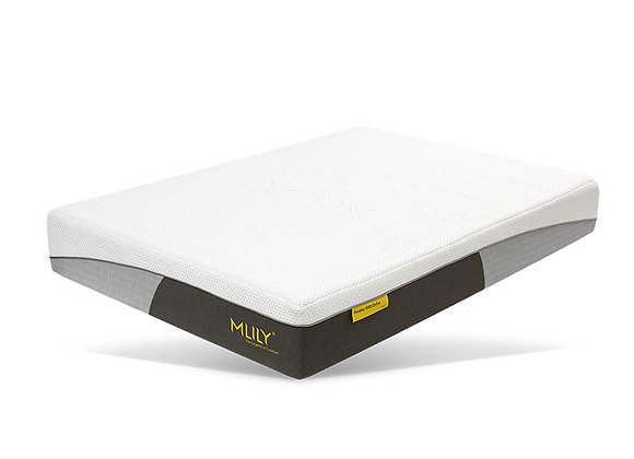 Mlily Premier 1000 Ortho Mattress