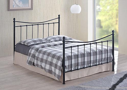 ALDERLEY METAL BED FRAME