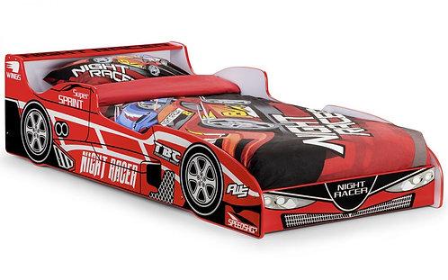 Julian Bowen Hornet Speeder Bed