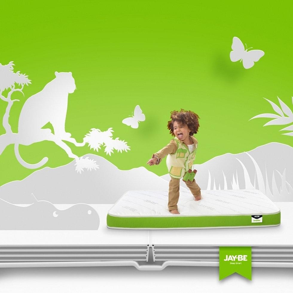 Beds Direct Caerleon Home Page Children S Mattress