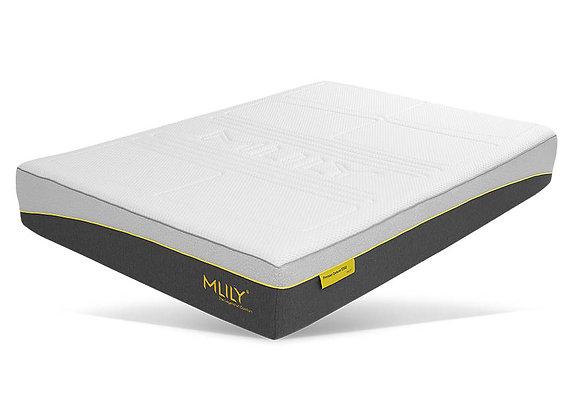 Mlily Premier Deluxe 1000 Mattress