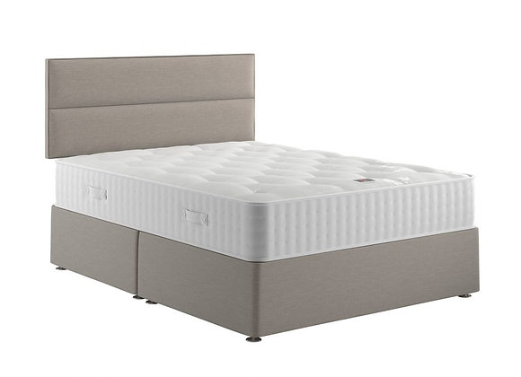 Relyon Natural Sublime 1400 Mattress