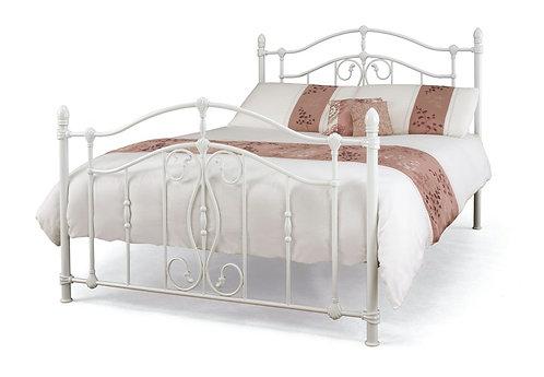 Serene Nice Bed Frame