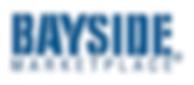 Bayside logo bib.png