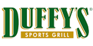 duffys.png