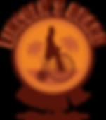 lincolnsbeard_logo_finals_4C (1) (1).png