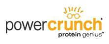 Power Crunch Bar.png