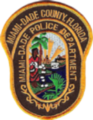 Patch_of_the_Miami-Dade_Police_Departmen