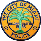 Patch_of_the_Miami_Police_Department.png
