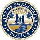 Sweetwater PD.jpg