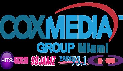 CMG Miami Logos.png