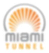MAT Logo2.jpg