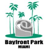 bayfront park.png