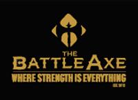 Battle_Axe_Back Logo.png