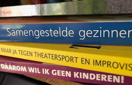 boekenmargreetfeenstra.jpg