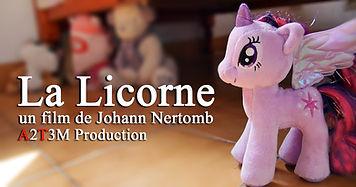 Affiche Licorne2.jpg