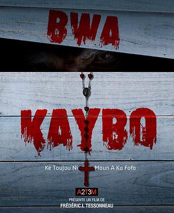 BWA KAYBO 1860x2280  AFFICHE-rvb.jpg