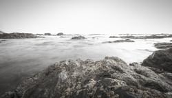 Mareas