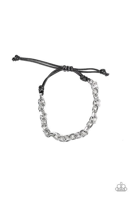 Rumble Bracelet