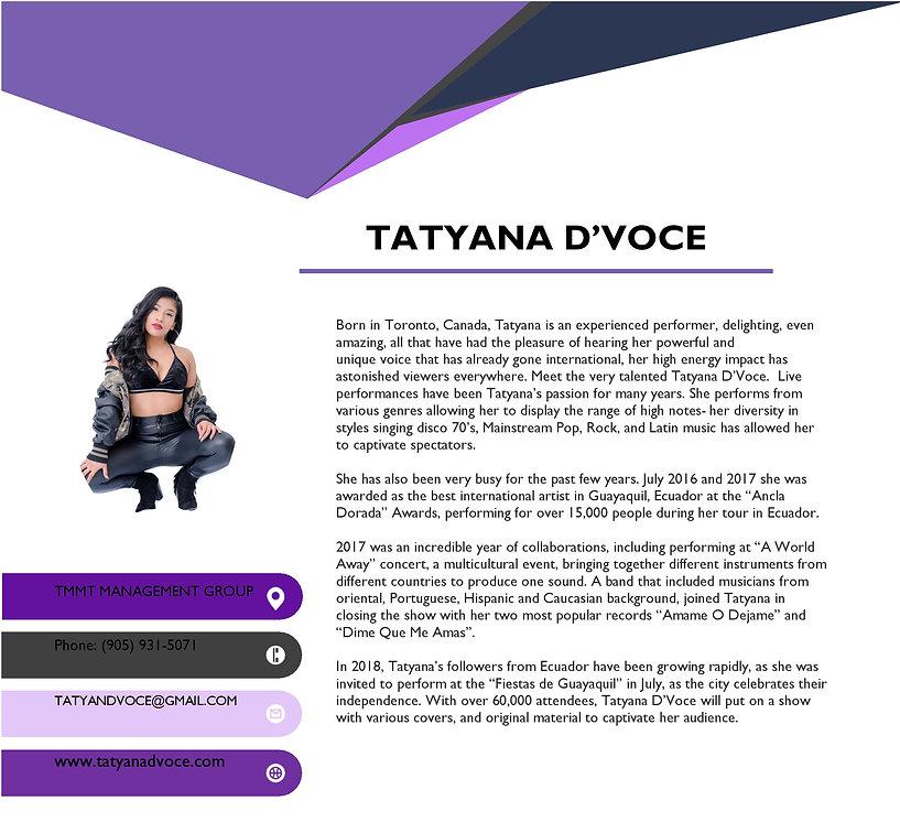 Tatyana Bio 2018 Short-page-001.jpg