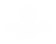 logo-coachtree.png
