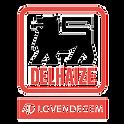 logo%20delhaize%20lovendegem_edited.png