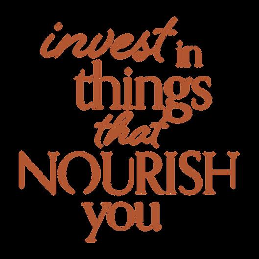 nourish-quote-website.png