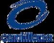logo cantillana.png