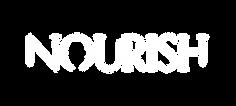 Nourish-Logo-rgb_wit.png