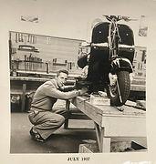 foto 3 jaartal 1957.jpeg