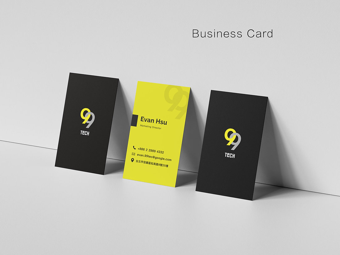 Business-Mockup.jpg