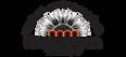 KelRaefarm-web-logo-sm-web-2021.png