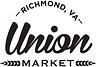 union market.png