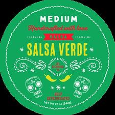 salsaverde.png
