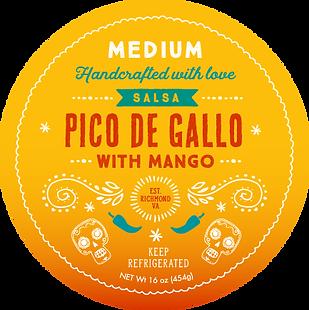 pico+mango2.png