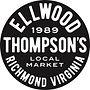 ellwoods.jpg