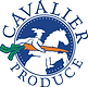 CavalierProduce_Logo.png