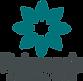 Rebeccas-Natural-Food-Logo-2x.png